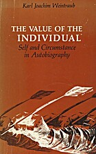 The Value of the Individual: Self and…