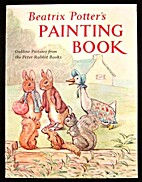 Beatrix Potter's Painting Book 1: Outline…