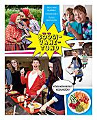 Söögivahetund : koolikokkadelt kodukööki…