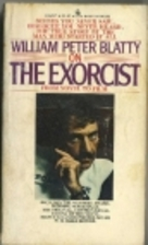 William Peter Blatty On The Exorcist. From…