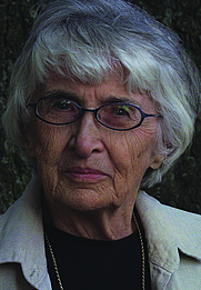 Author photo. By Prisedeparole - Own work, CC BY-SA 3.0, <a href=&quot;https://commons.wikimedia.org/w/index.php?curid=15470973&quot; rel=&quot;nofollow&quot; target=&quot;_top&quot;>https://commons.wikimedia.org/w/index.php?curid=15470973</a>