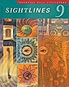 Sightlines 9 by Mills Collins, Pearson,…