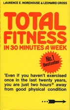 Total Fitness in 30 Minutes a Week by…