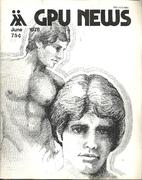 GPU News Milwaukee (June 1978) St. Paul…