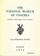 The National Museum of Coaches (Museu…