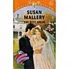 The Best Bride (Hometown Heartbreakers)…