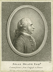 Author photo. Courtesy of the <a href=&quot;http://digitalgallery.nypl.org/nypldigital/id?424399&quot;>NYPL Digital Gallery</a> (image use requires permission from the New York Public Library)