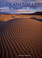Death Valley National Park : an interpretive…