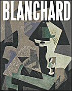 María Blanchard by María Blanchard