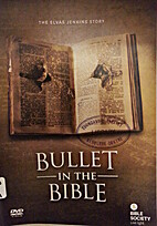 Bullet in the Bible [2015 film]
