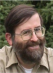 Author photo. <a href=&quot;http://www.sfwa.org/members/hetley/&quot; rel=&quot;nofollow&quot; target=&quot;_top&quot;>http://www.sfwa.org/members/hetley/</a>