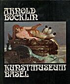 Arnold Böcklin 1827 - 1901 ; Gemälde,…