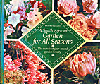 A South African Garden for all seasons by…