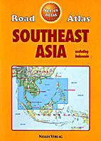 Southeast Asia : excluding Indonesia.
