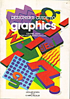 Designer's Guide to Graphics by Leonard…