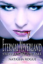 Eternal Neverland: Steps Before The Fall by…