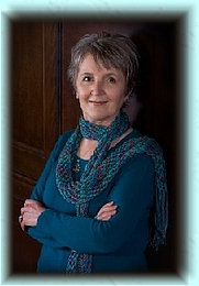Author photo. Photo of Author from her Official Home Page<br><a href=&quot;http://www.marybalogh.com/&quot; rel=&quot;nofollow&quot; target=&quot;_top&quot;>http://www.marybalogh.com/</a>