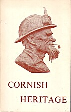 Cornish heritage: A miner's story by…