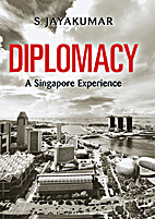 Diplomacy - A Singapore Experience by…