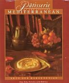 Patisserie of the Eastern Mediterranean by…