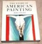 The Story Of American Painting by Abraham A.…