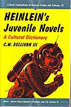 Heinlein's Juvenile Novels: A Cultural…