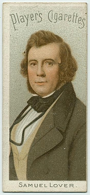 Author photo. Courtesy of the <a href=&quot;http://digitalgallery.nypl.org/nypldigital/dgkeysearchdetail.cfm?strucID=816735&imageID=1543656&quot;> NYPL Digital Gallery </a> (image use requires permission from the New York Public Library)