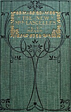 The New Mrs. Lascelles by L.T. Meade
