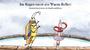 Im Regen tanzt ein Wurm Ballett - 28 Gedicht-Geschichten für Kinder und Erwachsene - Andreas Gräber