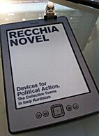 Devices for Political Action.: The…