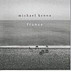 michael kenna: france by Flora La Thangue