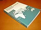 Internationale economische betrekkingen in…