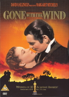 Gone With the Wind [1939 film] by Victor…