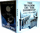 The Shadow on the Doorstep and Trilobyte by…