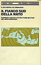 Il fianco sud della NATO: rapporti politici…