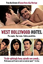 West Hollywood Motel dvd by Matt…