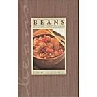 Beans (Gourmet Pantry) by Sandra Gluck