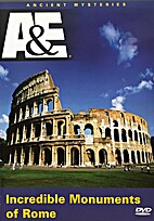 Incredible Monuments of Rome