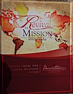 Revival for Mission with Ted Wilson (6 disc…