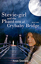 Stevie-girl and the Phantom of Crybaby…
