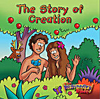 The Story of Creation (VHS) by Beginner's…