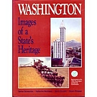 Washington: Images of a State's…