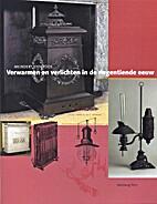 Verwarmen en verlichten in de negentiende…