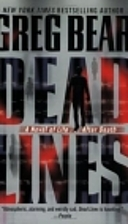 Dead Lines: A Novel of Life . . . After…