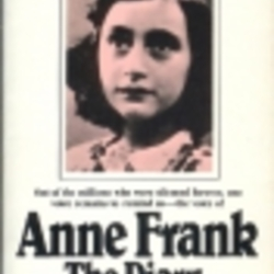 Anne frank the diary of a young girl by anne frank librarything fandeluxe Epub