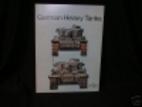 German Heavy Tanks (1930-1945) by Peter…