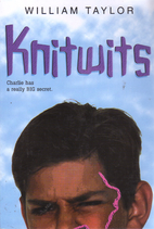 Knitwits by William Taylor