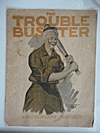 The Trouble Buster, Anniversary Number.…