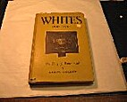 White's, 1693-1950, with ... a complete list…
