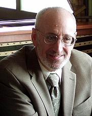 Author photo. <a href=&quot;http://home.agh.edu.pl/~szymon/&quot;>Szymon Sokól</a> (Poland, 2005)